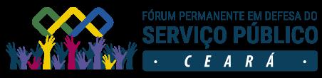 Fórum em Defesa do Serviço Público Ceará