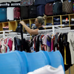 IBGE: setor de serviços tem tombo recorde de 7,8% em 2020