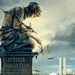 A história da punição: por que a justiça não pune os ricos e poderosos?, por Michel Aires de S. Dias