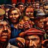Por Uma Redução da Jornada de Trabalho Semanal, por Fernando Nogueira da Costa