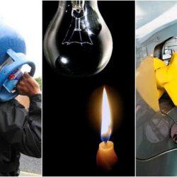 Combustíveis, gás, energia: inflação segue subindo e tem a maior taxa em quatro anos
